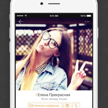 Odnoklassniki Alternatives and Similar Apps and Websites