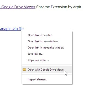 Open with Google Drive™ Viewer Alternatives and Similar Software