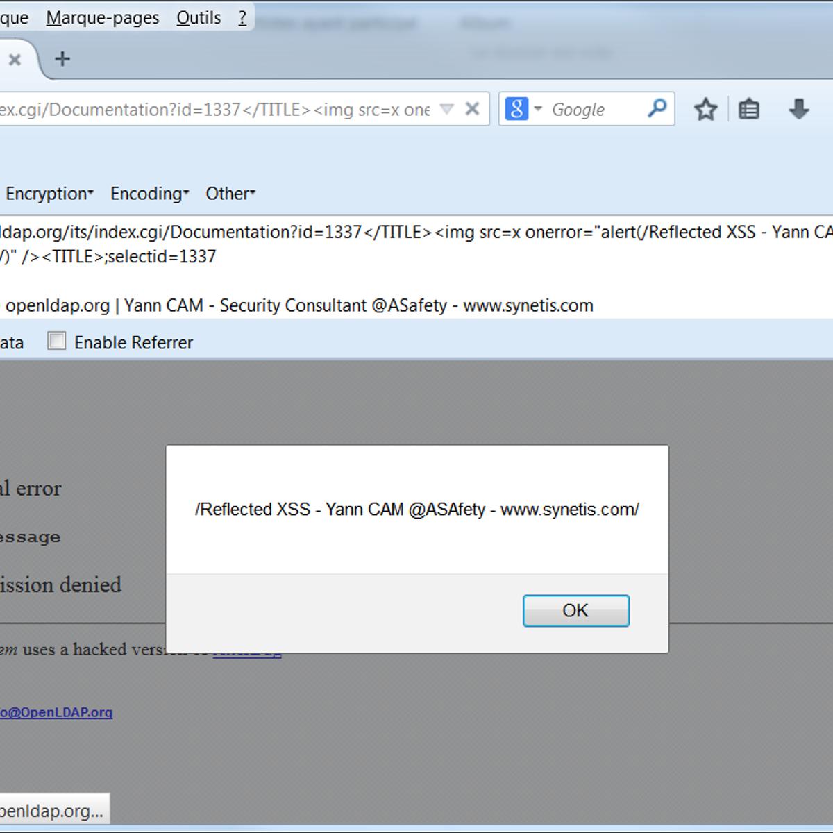 OpenLDAP Alternatives and Similar Software - AlternativeTo net