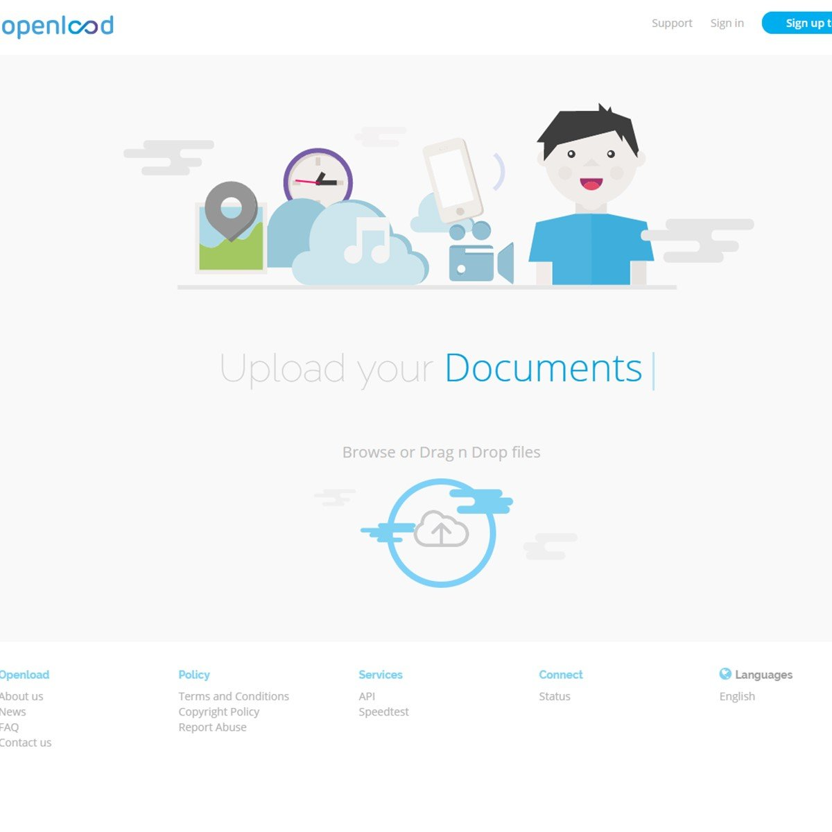 Openload.Co