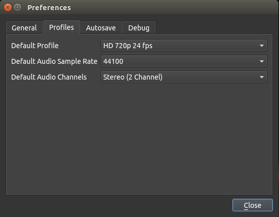 camtasia 8 find license key
