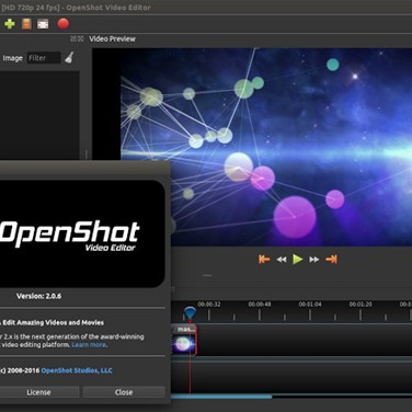 Free iMovie Alternatives for Mac - AlternativeTo net