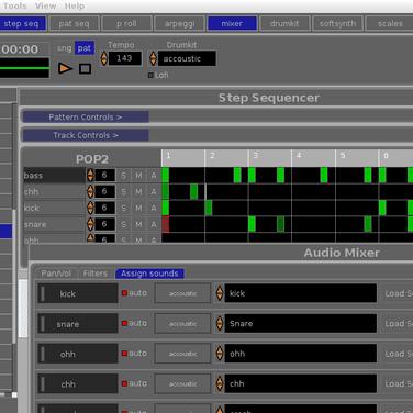 OrdrumBox Alternatives and Similar Software - AlternativeTo net