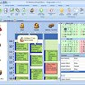 OrgBusiness Calendar and Management Software