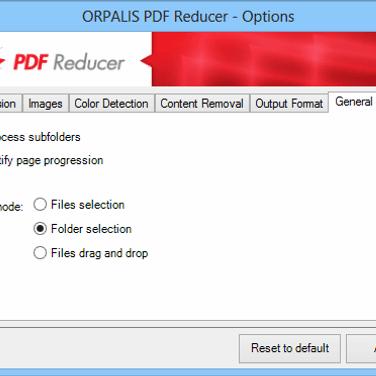 orpalis pdf reducer free portable