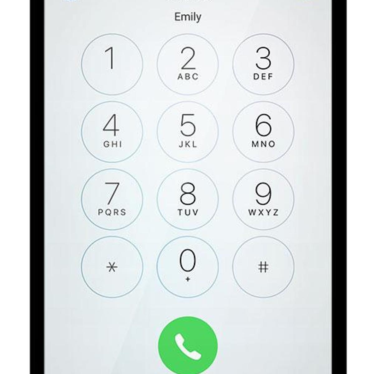 OS9 Phone Dialer Alternatives and Similar Apps - AlternativeTo net