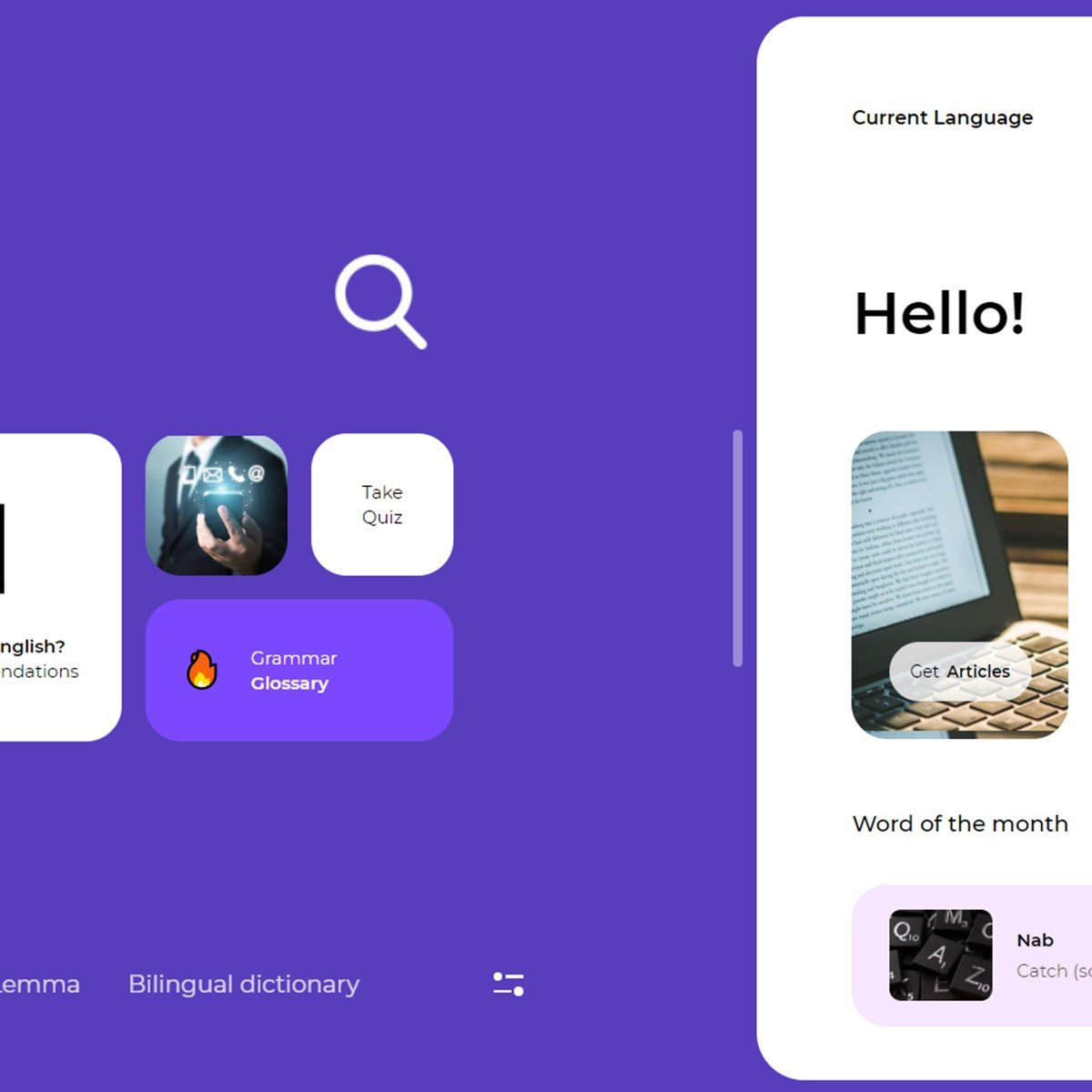 Oxfordify English Dictionary Alternatives And Similar