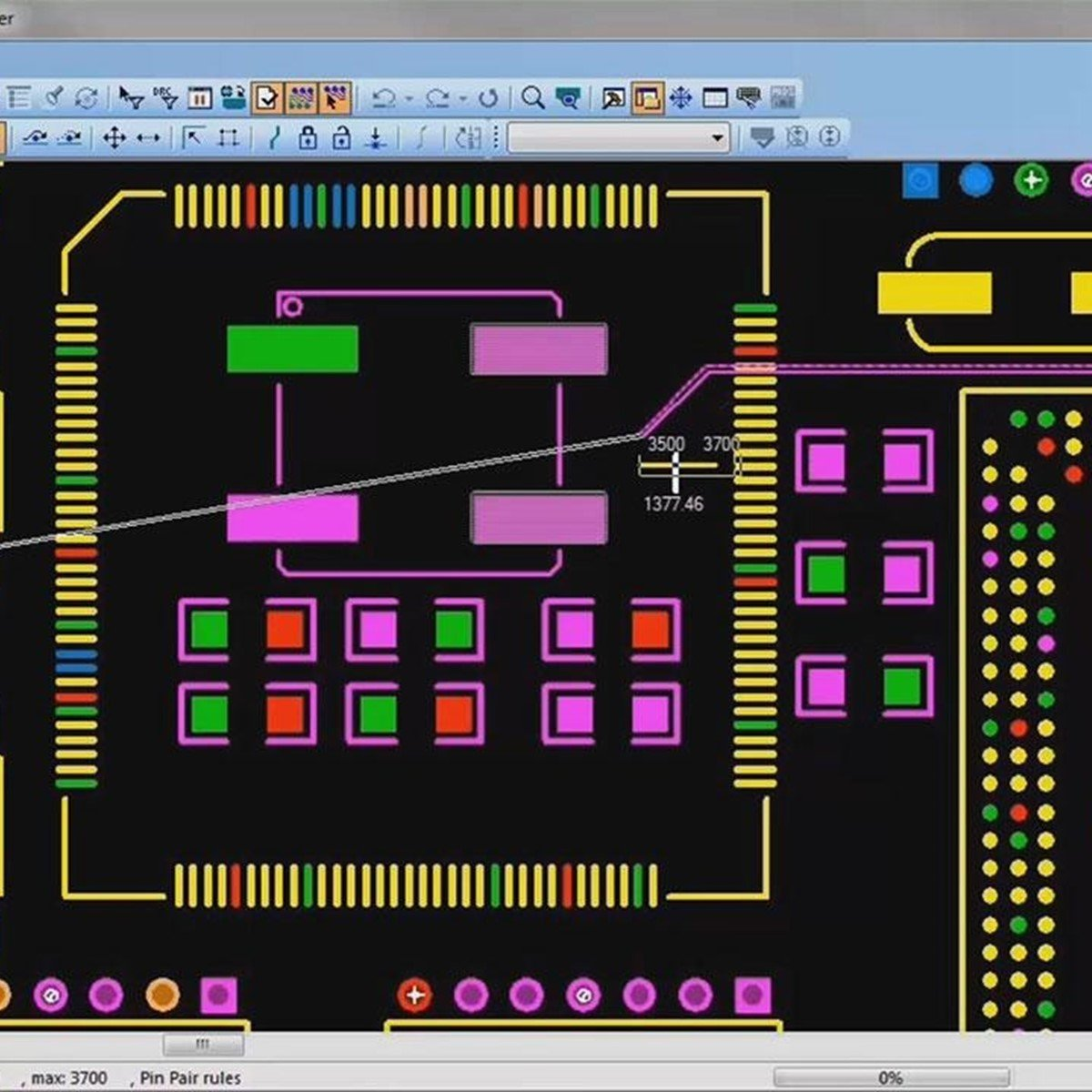 PADS PCB Design Alternatives And Similar Software