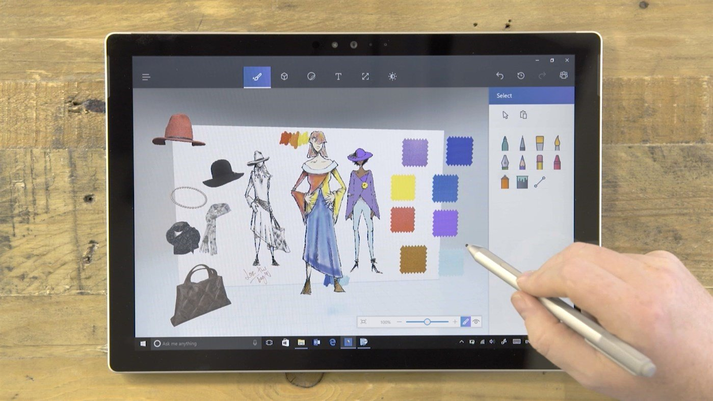 Paint 3d alternatives and similar software for Program like paint for mac