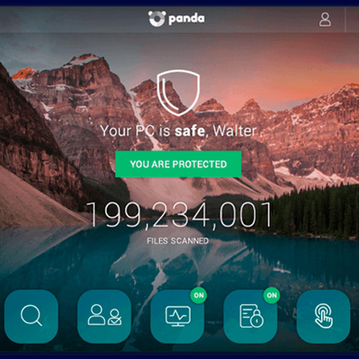 antivirus game online