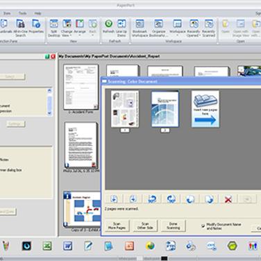 Nuance PaperPort Alternatives and Similar Software - AlternativeTo net