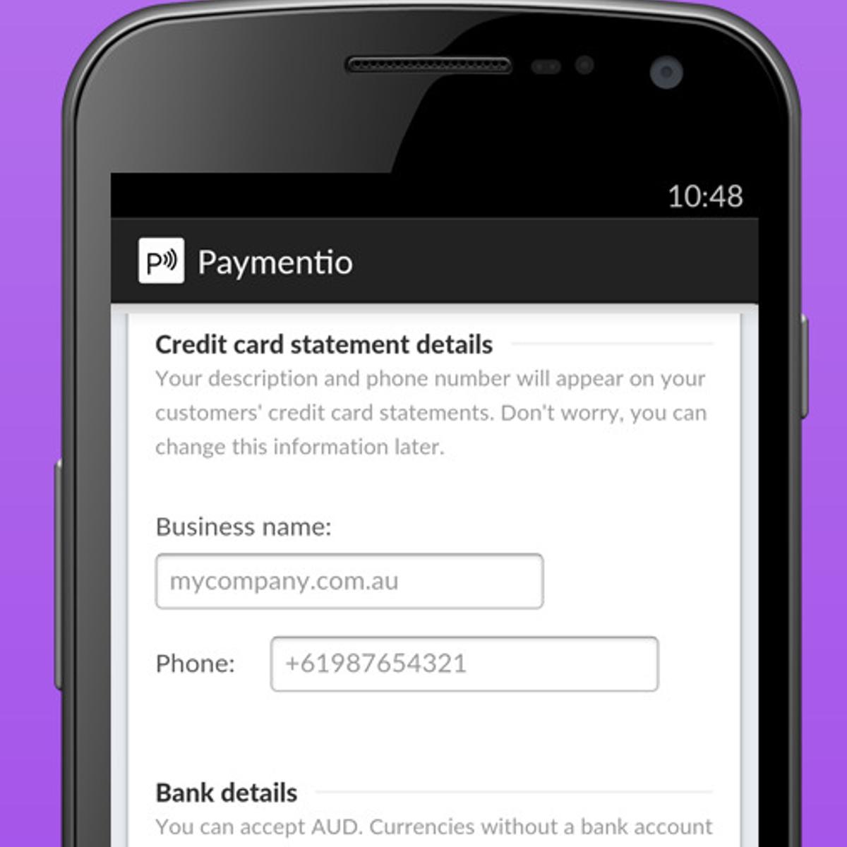Paymentio Alternatives and Similar Apps - AlternativeTo.net