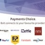 Payment Providers icon