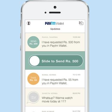 Paytm Wallet Alternatives and Similar Apps - AlternativeTo net