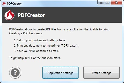 doPDF Alternatives and Similar Software - AlternativeTo net