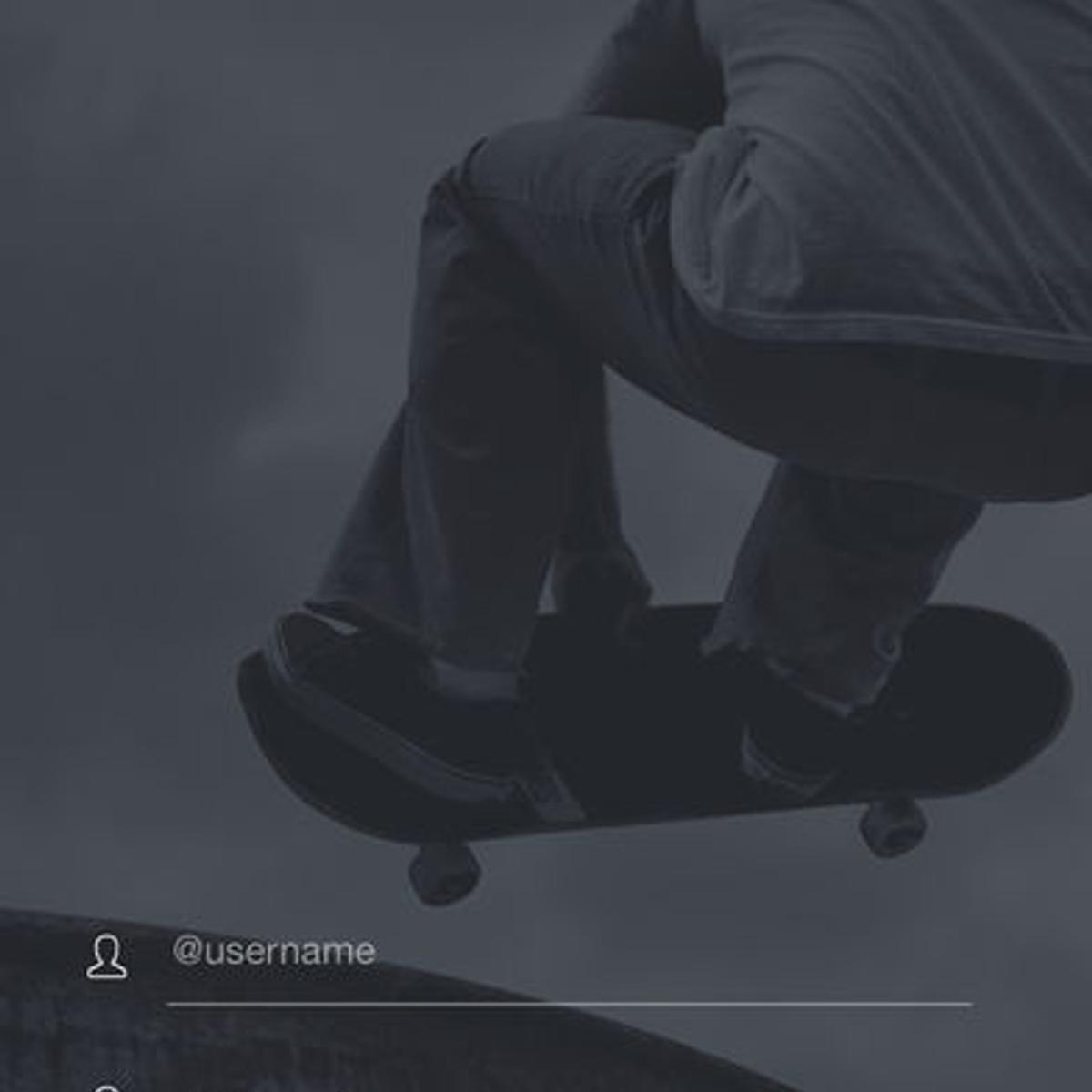 Peeks Social Alternatives and Similar Software - AlternativeTo net