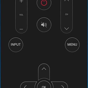 Peel Smart Remote App Alternatives and Similar Apps