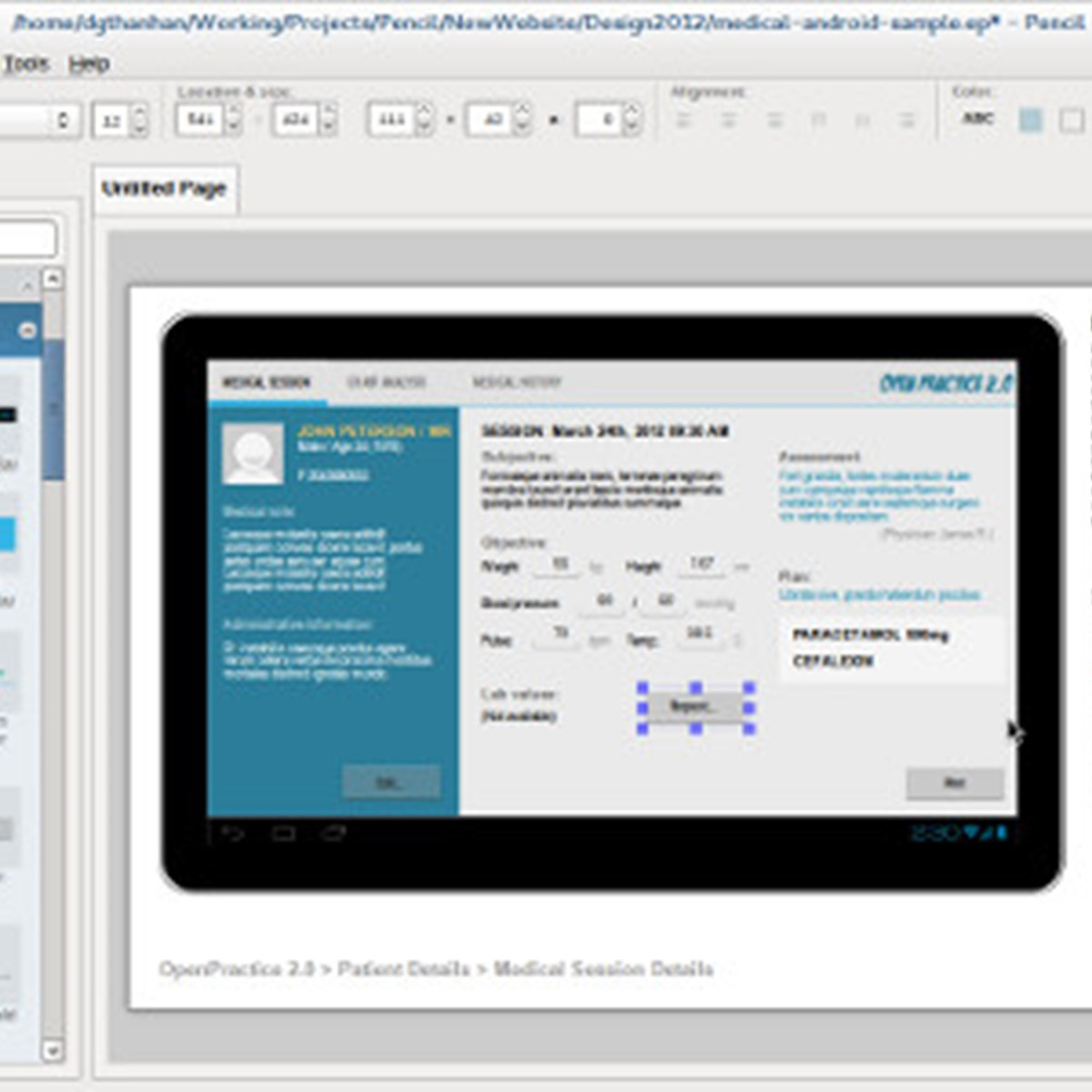 Pencil Project Alternatives and Similar Software - AlternativeTo net