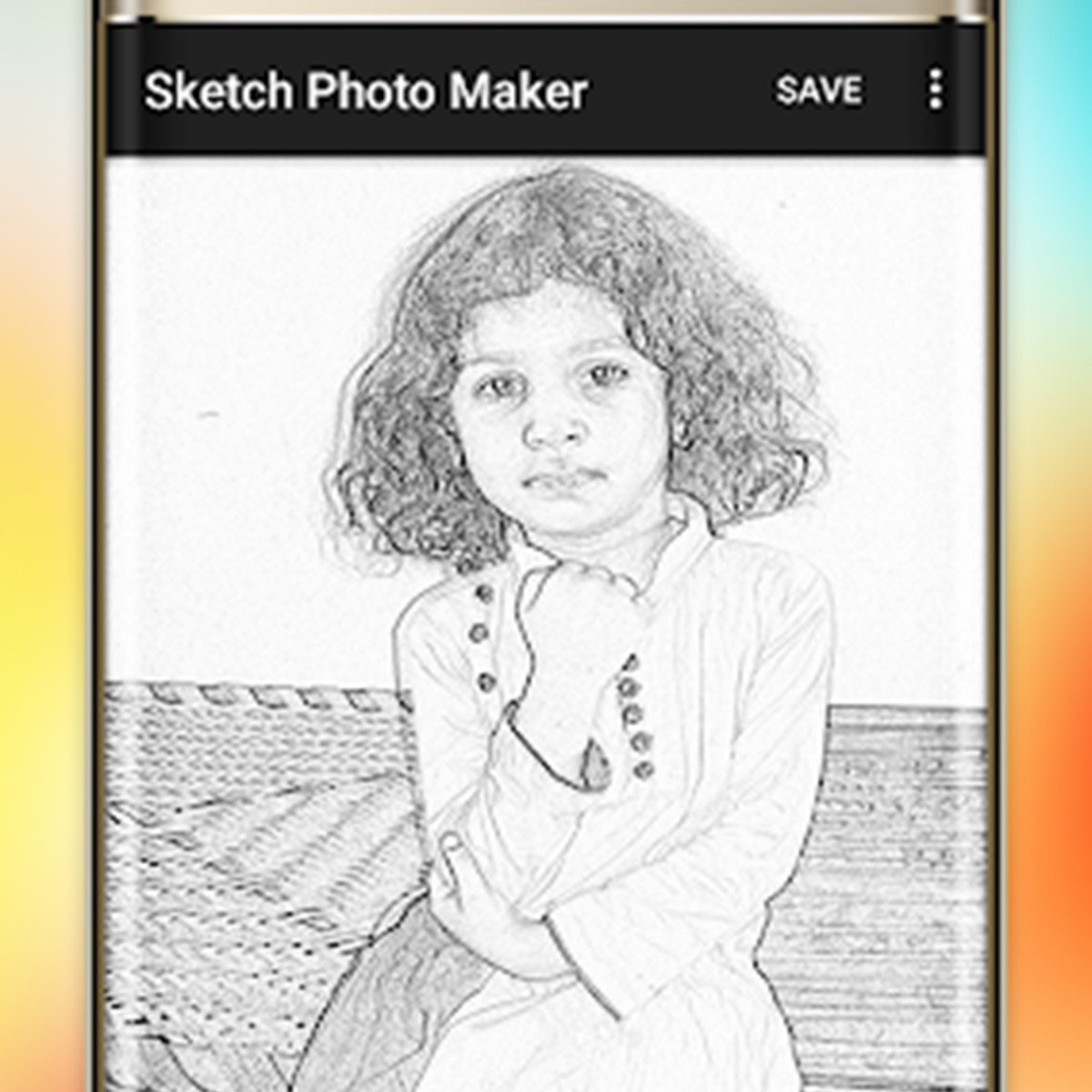 Pencil sketch alternatives and similar apps alternativeto net