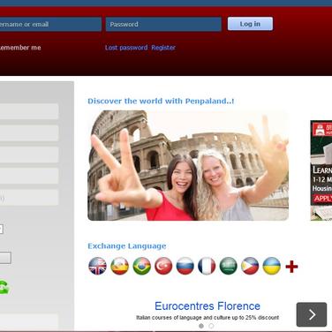 Penpaland Alternatives and Similar Apps and Websites