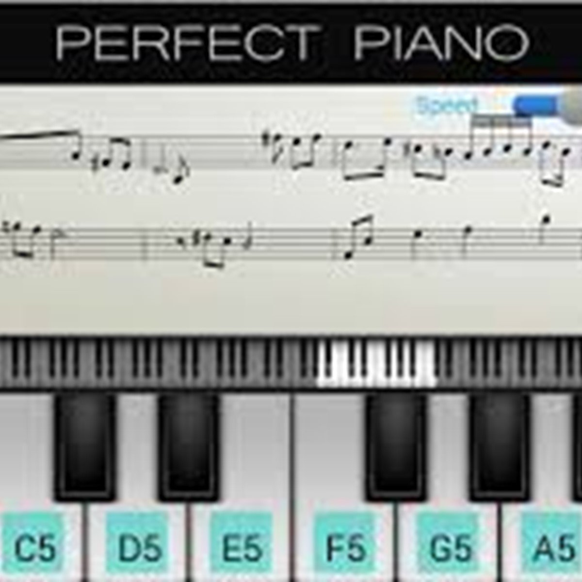 Perfect piano alternatives and similar games alternativeto hexwebz Gallery