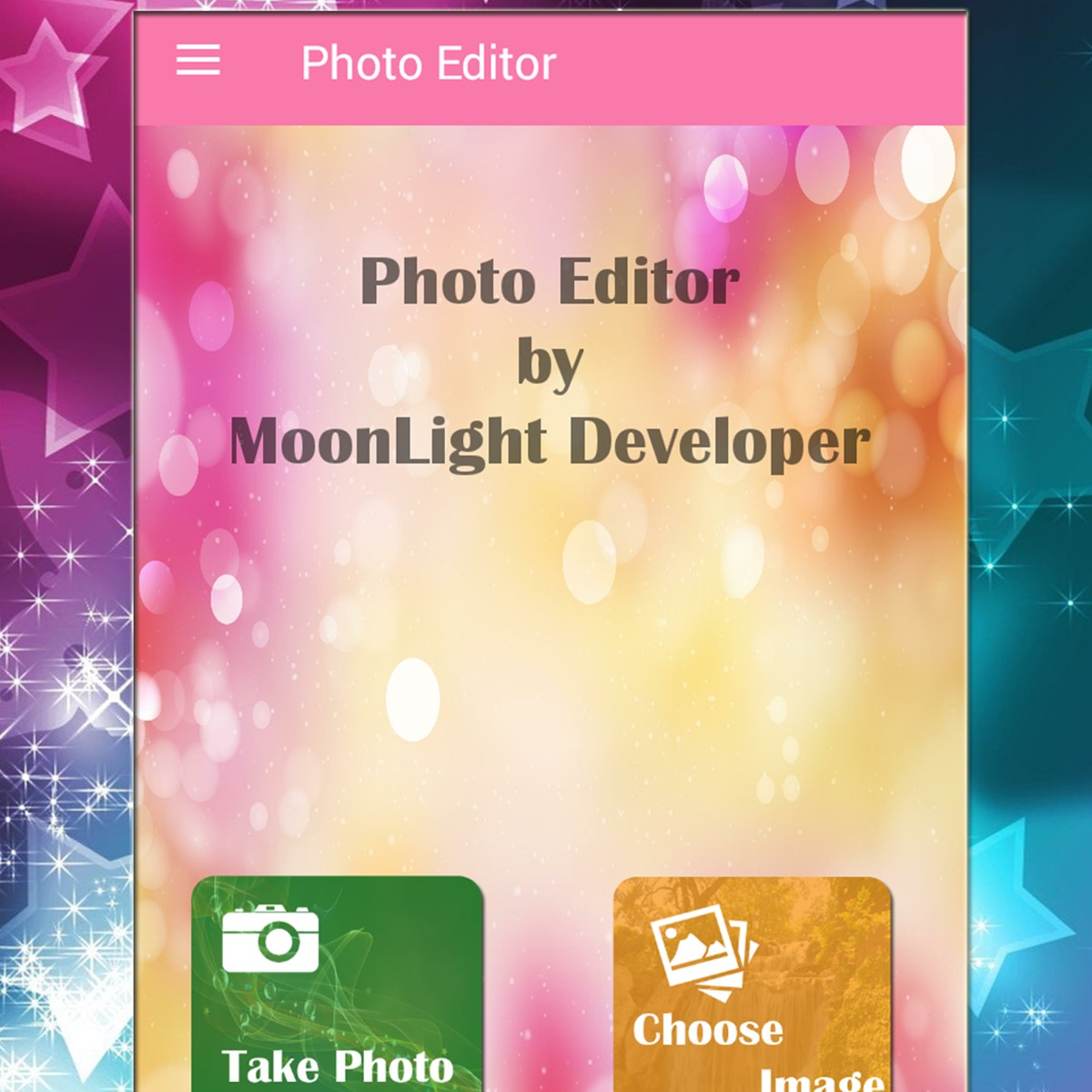 Moonlight Photo Editor Alternatives and Similar Apps - AlternativeTo net