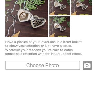 PhotoFunia Alternatives and Similar Software - AlternativeTo net
