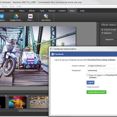 PhotoPad Alternatives and Similar Software - AlternativeTo net