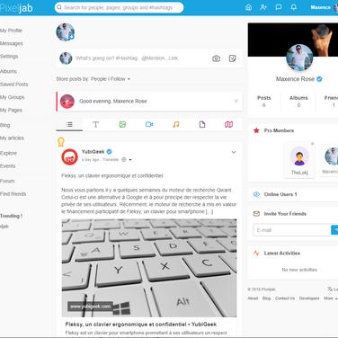 Pixeljab Alternatives and Similar Websites and Apps