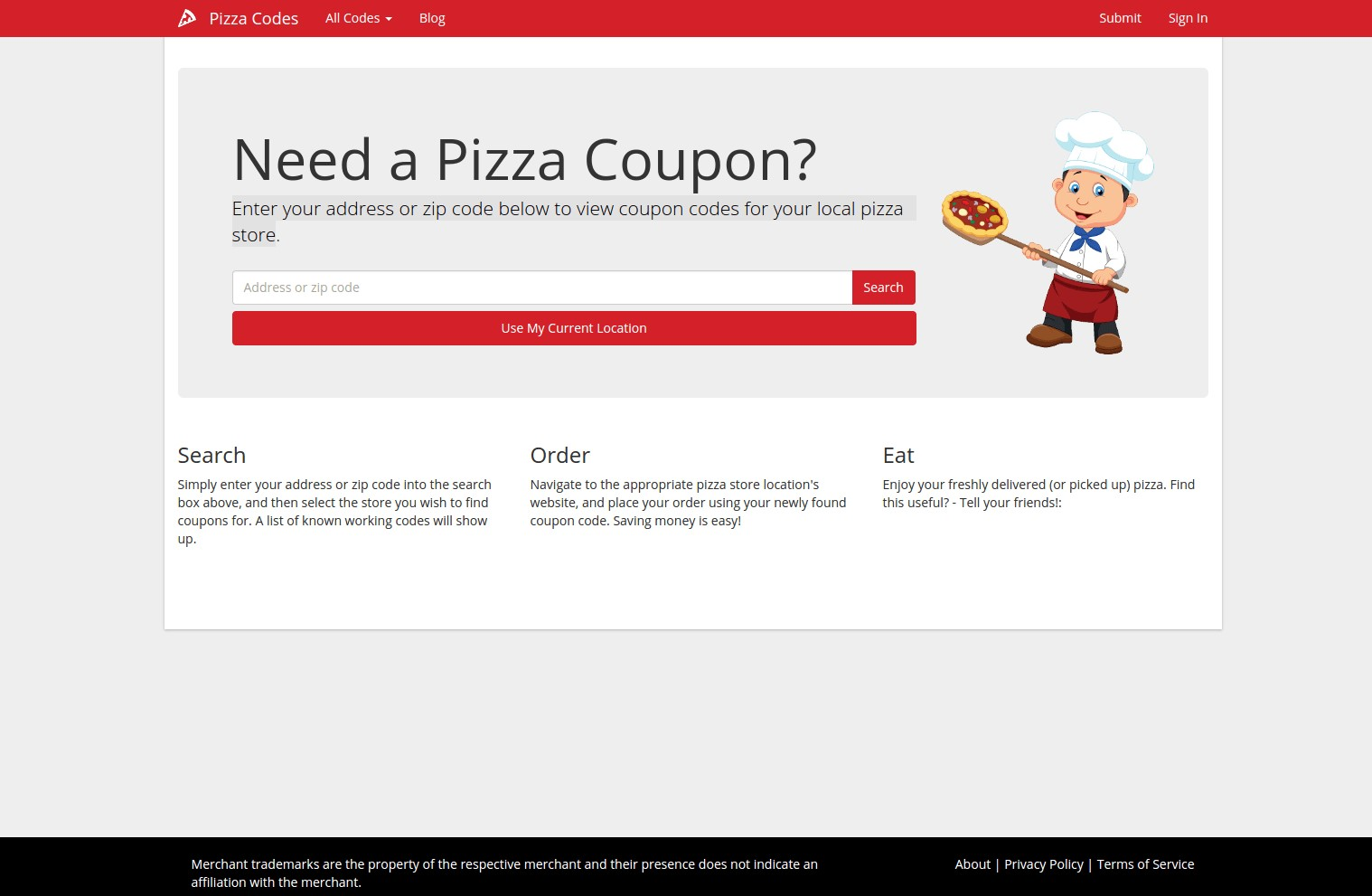 Pizza coupons hell game forum