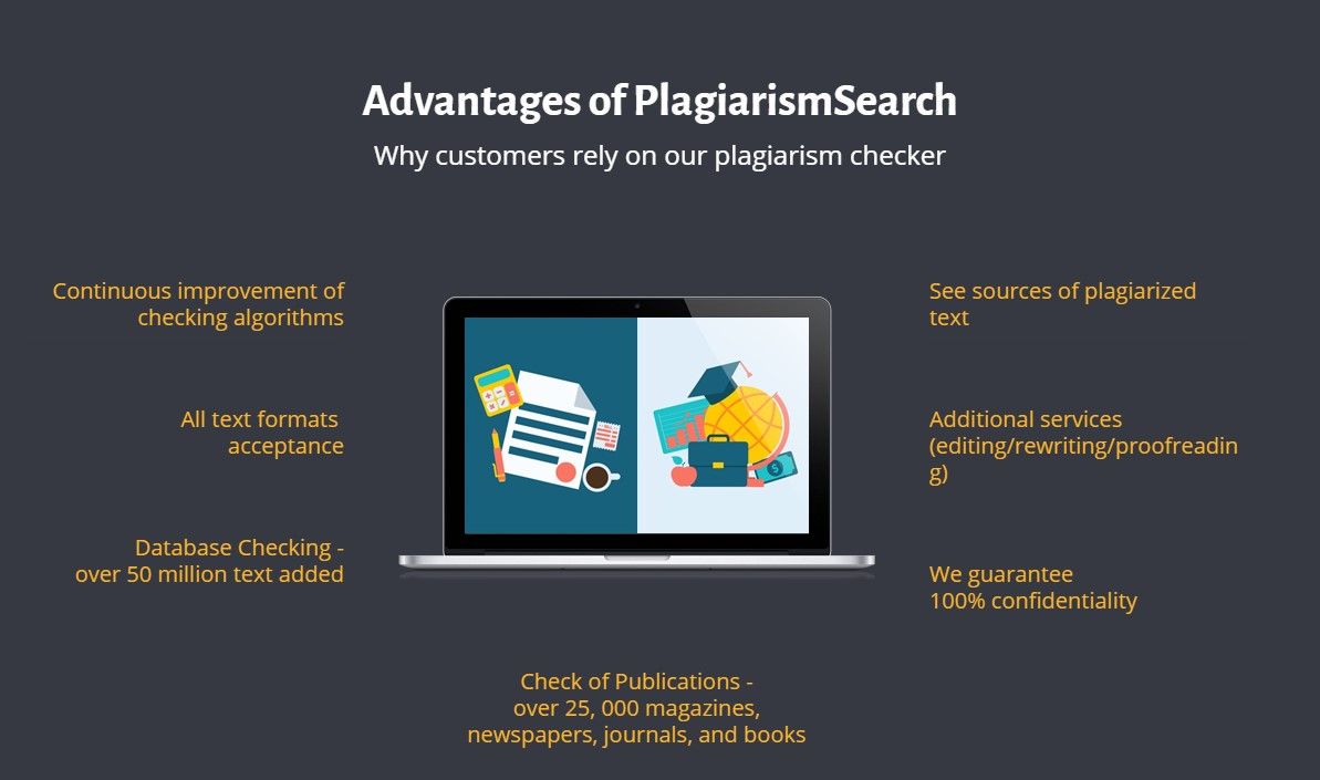 rewrite and plagiarism checker snells