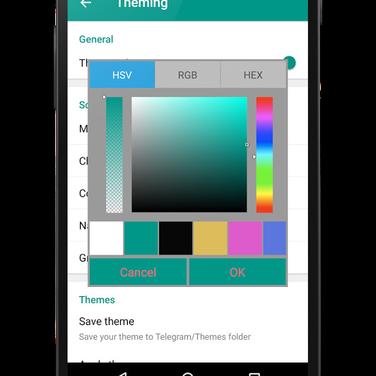 Plus Messenger Alternatives and Similar Apps - AlternativeTo net