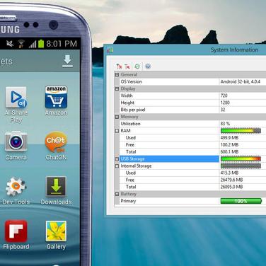 Pocket Controller Alternatives and Similar Software