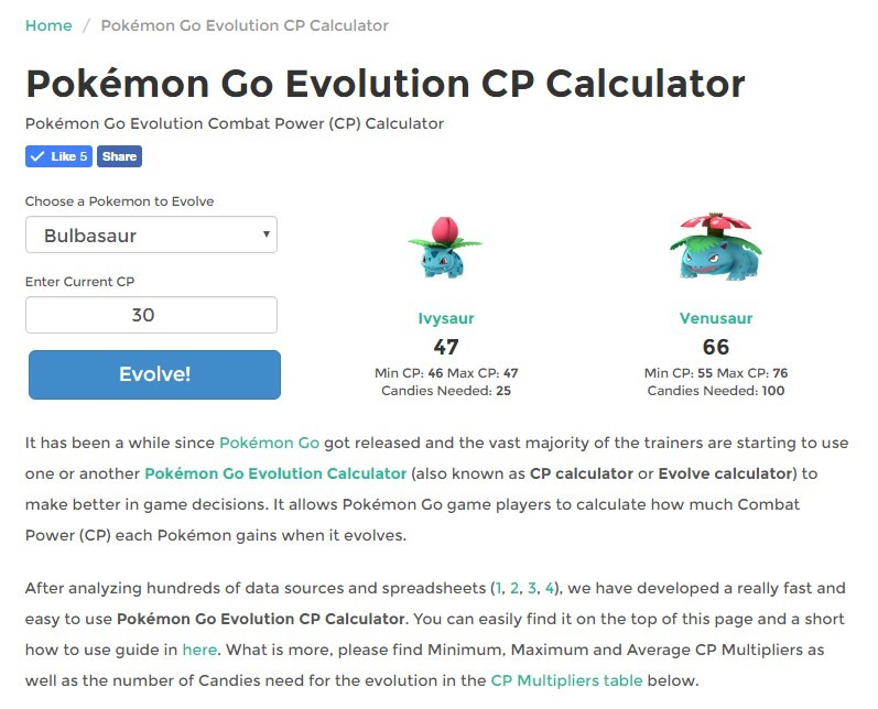 PokéGo Alternatives and Similar Websites and Apps - AlternativeTo net