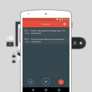 Power Scan - Barcode Scanner Alternatives and Similar Apps
