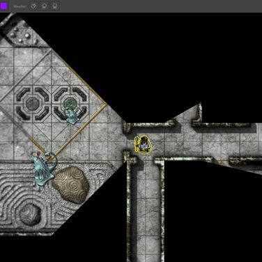 Power Virtual TableTop Alternatives and Similar Games