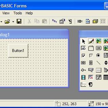 PowerBASIC Alternatives and Similar Software - AlternativeTo net
