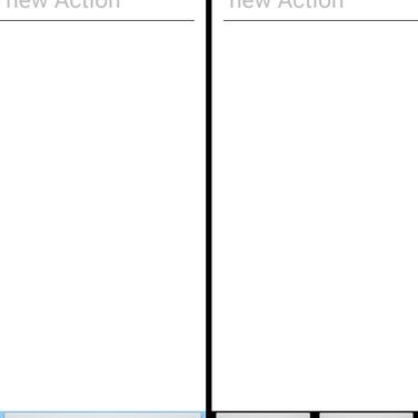 Pretouch semi-auto Alternatives and Similar Apps - AlternativeTo net