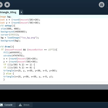 Quartz Composer Alternatives and Similar Software - AlternativeTo net