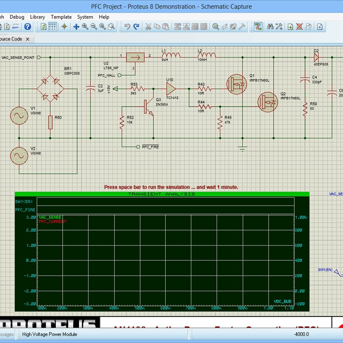 Proteus Pcb Design Alternatives And Similar Software Free Schematic Tool Includes Symbol Library Electronic Products