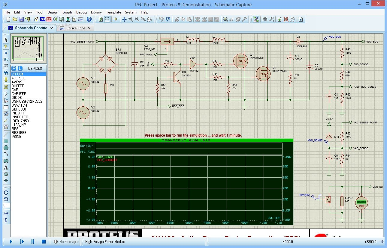 Proteus Pcb Design Alternatives And Similar Software Electrical 2011 Provides Circuit Analysis Tools Its Possible To Update The Information On Or Report It As Discontinued Duplicated Spam