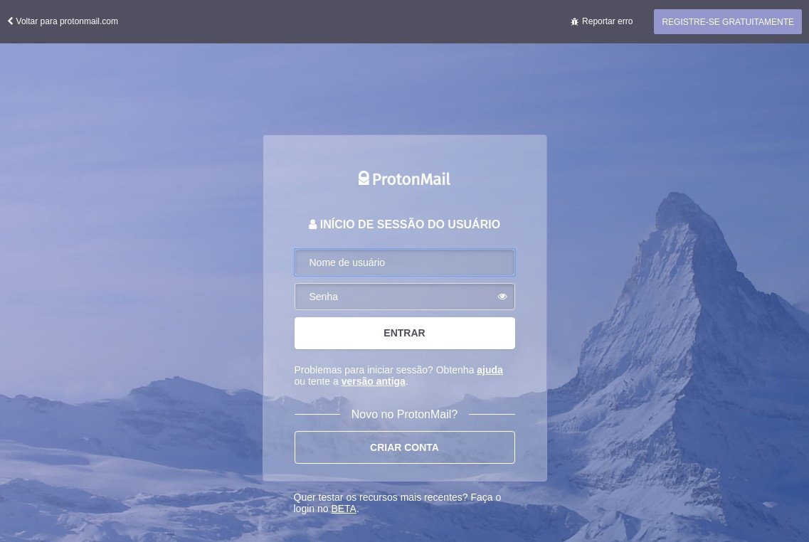 ProtonMail Alternatives and Similar Apps and Websites
