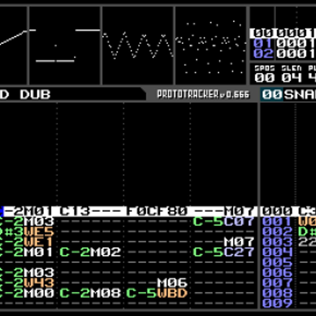 Prototracker Alternatives and Similar Software