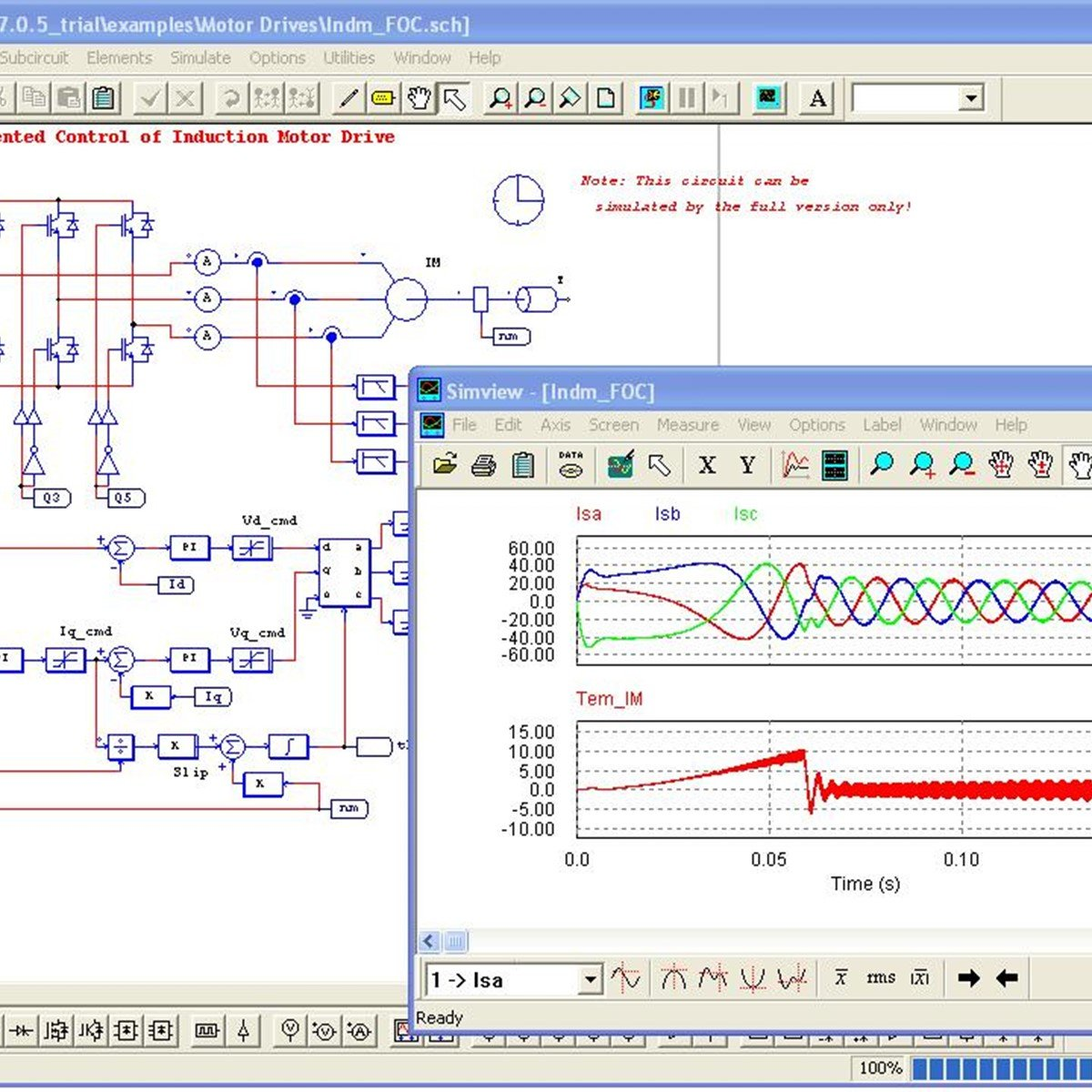 Open Source Psim Alternatives Time Logic Simulator Learning Of Basic Boolean And Electronics