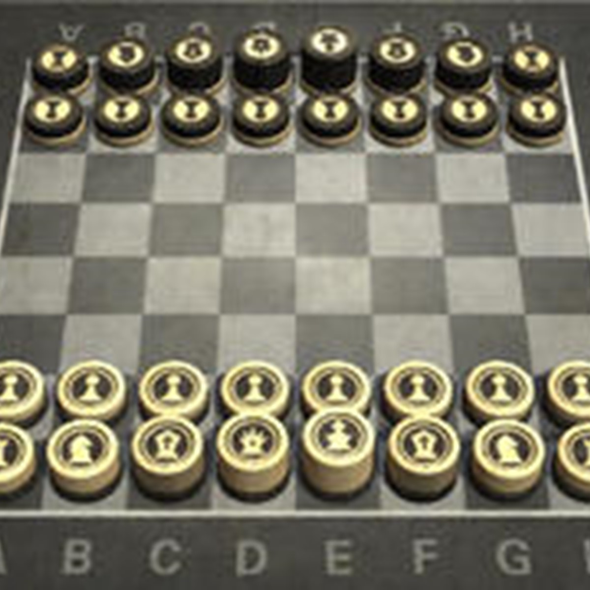 Pure Chess Alternatives and Similar Games - AlternativeTo net