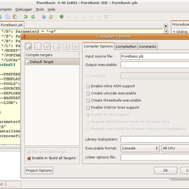 PureBasic Alternatives and Similar Software - AlternativeTo net