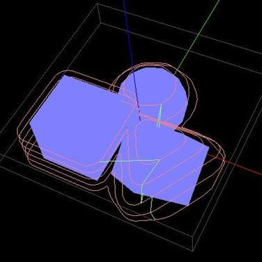 PyCAM Alternatives and Similar Software - AlternativeTo net