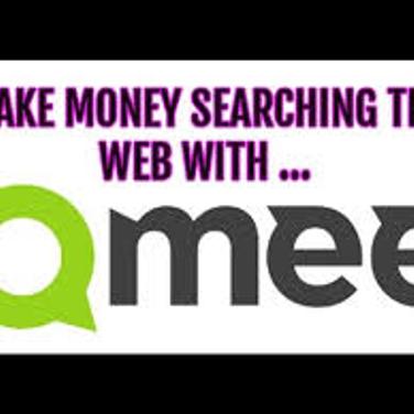 Qmee Alternatives and Similar Software - AlternativeTo net