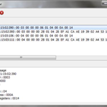 QModMaster Alternatives and Similar Software - AlternativeTo net