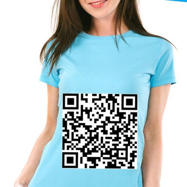 QR Code Reader by MixerBox Alternatives and Similar Apps